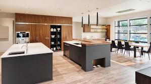 appliances minimalist kitchen design with double kitchen island
