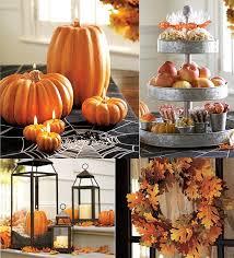 september decorating ideas inspiration 10 september decorating ideas inspiration design of
