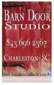 Red Barn Doors by Lowcountryhorse Com Barn Door Studio