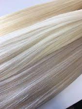 russian hair extensions russian hair extensions ebay
