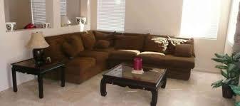 Living Room Furniture Kansas City Living Room Furniture Kansas City Coma Frique Studio C53439d1776b