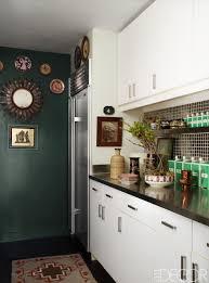 small kitchen decoration ideas kitchen designs for small kitchens plans kitchen design ideas