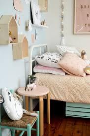 bedroom decor bedroom paint designs photos bedroom paint ideas