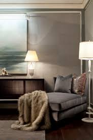 Interior Home Lighting Best 20 Lounge Lighting Ideas On Pinterest Grey Lounge Lounge