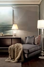 Home Decorator Blogs 16150 Best Interior Design U0026 Decor Images On Pinterest Home
