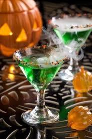29 best halloween event ideas images on pinterest event ideas