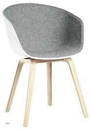 ikea chaises bureau ikea des moines chaise bureau awesome table en great awesome table a