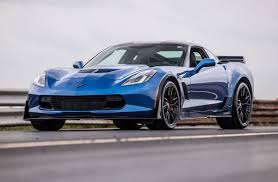 2016 corvette stingray price 2015 2018 chevrolet corvette z06 hennessey performance