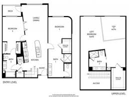 Ucla Housing Floor Plans 2250 Apartments Available For Rent In Los Angeles Ca