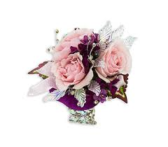 prom corsages prom corsages boutonnieres delivery lewistown pa deihls