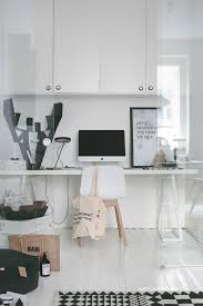 White Home Interior 8476 Best Scandinavian Style Decor Images On Pinterest Live