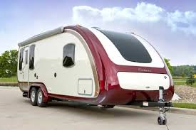 light weight travel trailers ultra lite travel trailers guide to light weight rving
