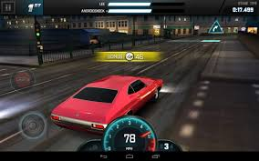 fast and furious 6 cars fast u0026 furious 6 the game review skip with extreme prejudice