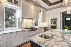 kitchen cabinets san jose ca reborn bathroom remodel bathroom remodel reviews kitchen cabinets