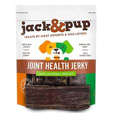 diabetic dog treats best and coolest 21 diabetic dog treats pets list products
