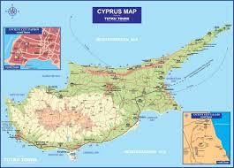 Turkey Greece Map by Tutku Tours Greece Maps