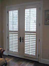 patio patio window treatments for patio doors ideas door window