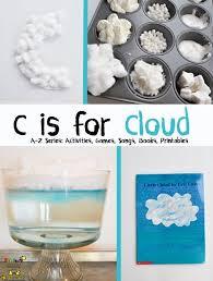 best 25 letter c ideas on pinterest letter c crafts letter c