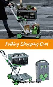 Raskog Cart Ideas Best 20 Folding Shopping Cart Ideas On Pinterest Folding