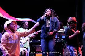 reggae events and photos reggae reflection reggae reflection