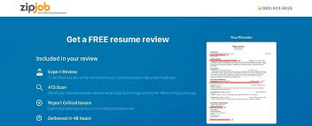 free resume writer free resume writing jalcine me