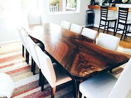 dining room tables phoenix az dining room sets phoenix az dining room tables phoenix info cheap