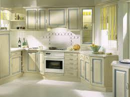 cuisine provencale cuisines intégrées cuisines vençoises cuisine provençale