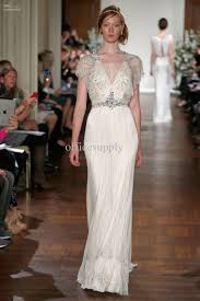 packham wedding dress prices packham wedding dress biwmagazine