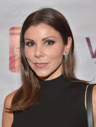 heather dubrow new house allabouttrh exclusive heather dubrow