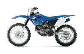 volcom motocross gear 2012 yamaha tt r230 reviews comparisons specs motocross