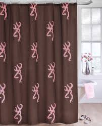 browning buckmark pink camo bathroom decor browning pink buckmark