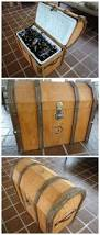 Woodworking Projects Pinterest by Keepsake Trunk Plans Woodworking Plans And Projects