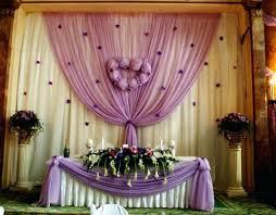decorations wedding reception decorations classic luxury wedding