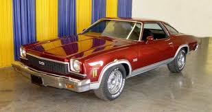 1973 chevelle paint codes chevellestuff com