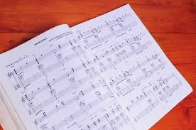 paper writing music how to write guitar tablature 7 steps with pictures wikihow