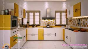 kerala old home design interior design for old house in kerala youtube