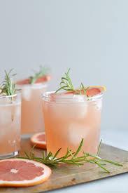 pink cocktail cocktails u2014 boxwood avenue