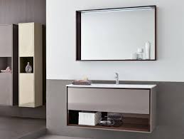 bathroom built in bathroom vanity 2 sink vanity contemporary