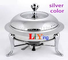 chafing dish picture more detailed picture about stainless steel