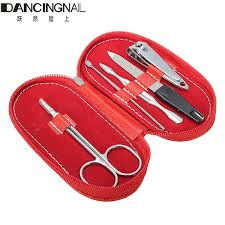 online buy wholesale nail clipper case from china nail clipper