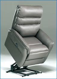 canapé cuir 2 places conforama meilleur fauteuil releveur électrique conforama galerie de