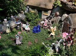 figurines for gardens uk fasci garden