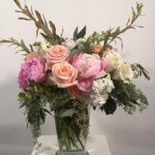 peonies flower delivery peonies flower delivery in st louis studio