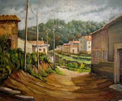 imagenes artisticas ejemplos artística vasco ejemplos de obras realistas