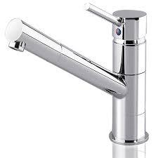 obi wasserhahn küche küche obi dusche wasser sparen erstaunlich auf dekoideen fur ihr