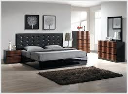 San Antonio Bedroom Furniture Bedroom Furniture San Antonio Iocb Info