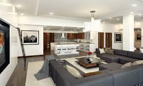 Wohnzimmer Dekoration Mint 15 Moderne Deko Verwirrend Innenarchitektur Wohnzimmer Ideen