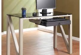 Rustic Reception Desk Striking Photograph Of Where To Buy Reception Desk Incredible Oak