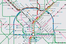 Crime Map Atlanta by Developer Bluntly Blames Marta Expansion Woes On Racism Curbed