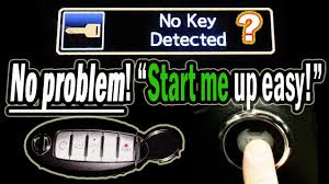 nissan altima check engine light nissan intelligent key windsor nissan
